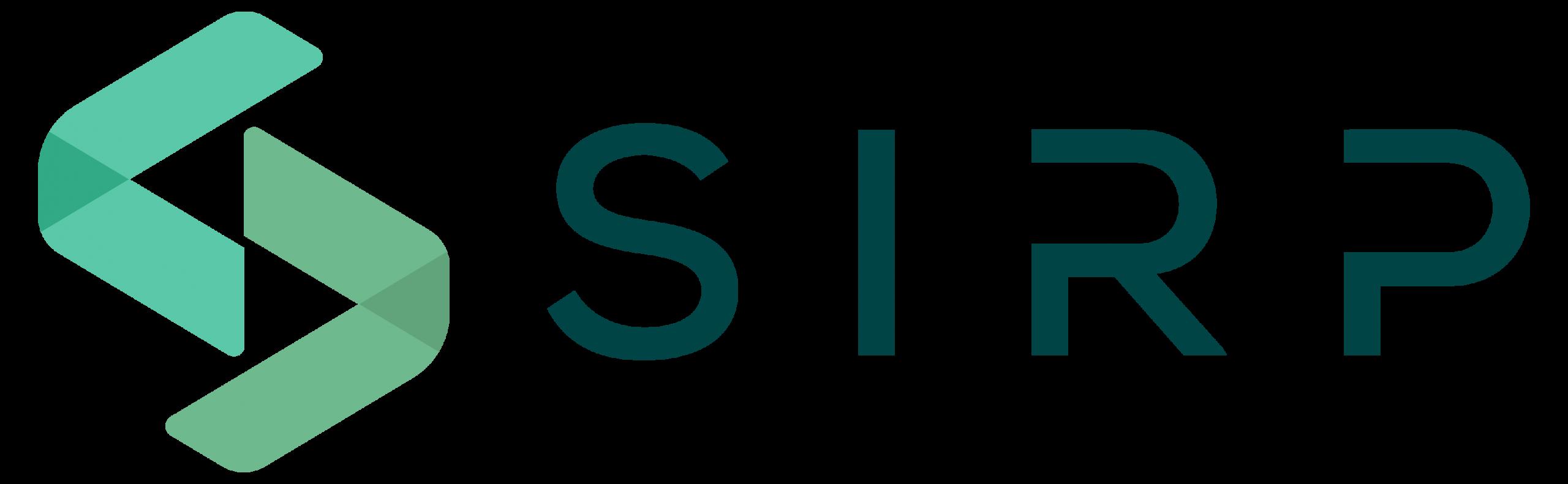 logo_Sirp