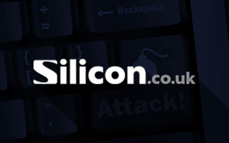 Silicon UK