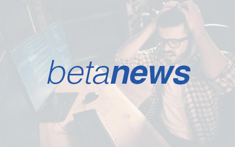 Beta News