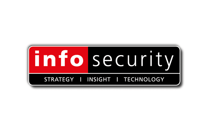 Info Security Group