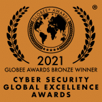 CSGEA-Bronze-PNG