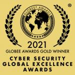 CSGEA-Gold-PNG