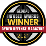 SIRP Named Winner of the Coveted Global InfoSec Awards during RSA Conference 2021