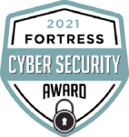 Fortress-CyberSecurityAward-2021 (1)